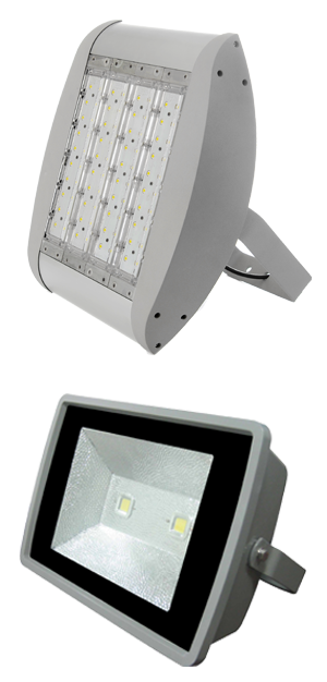 Led Lights In Chennai | Led Flood Light Suppliers | Safety